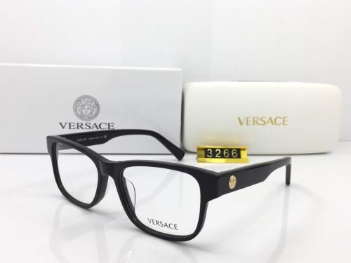 Wholesale Copy VERSACE Eyeglasses VE3266 Online FV131