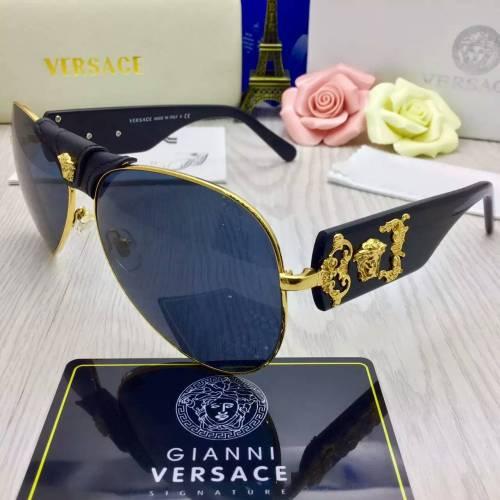 Discount VERSACE Sunglasses  SV101