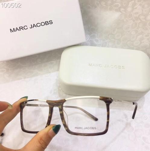 Wholesale Fake Marc Jacobs Eyeglasses MJ8645 Online FMJ006