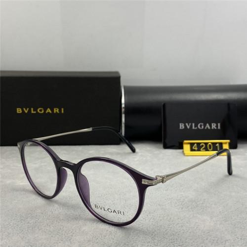 Replica BVLGARI Eyeglass optical Frame 4201 FBV292