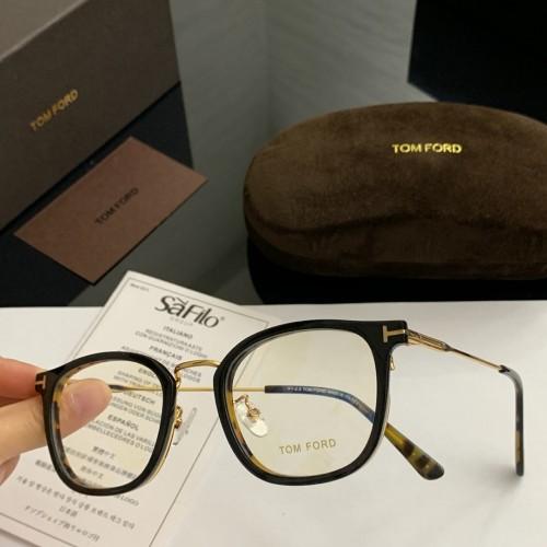 Wholesale Fake TOM FORD Eyeglasses TF5568 Online FTF295