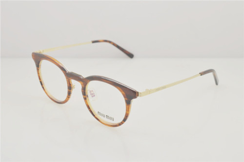 Designer MIU MIU eyeglasses online VMU16M imitation spectacle FMI138