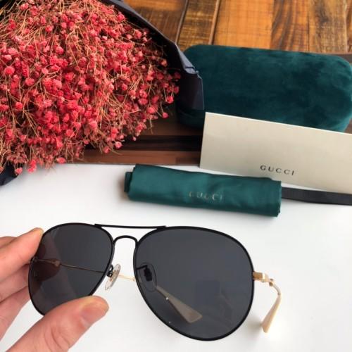 Wholesale Fake GUCCI Sunglasses GG0515S Online SG575