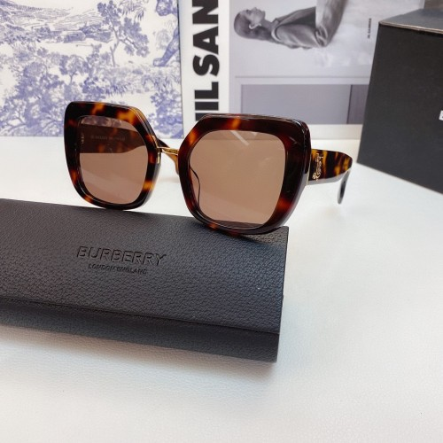 BURBERRY Sunglasses BE4315 Brands SBE029