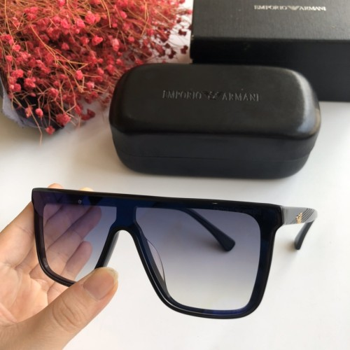 AR-MANI Sunglasses Online SA030
