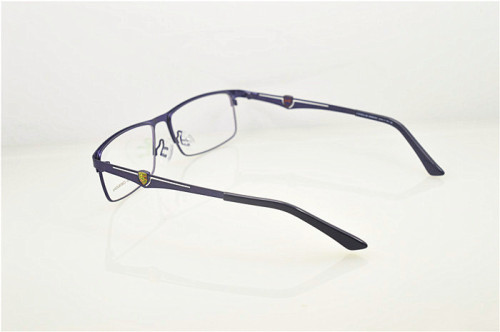 PORSCHE  eyeglasses frames P9154 imitation spectacle FPS625