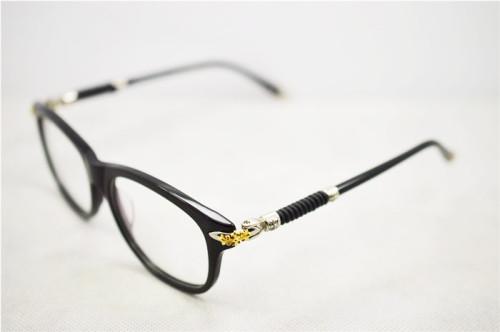 Designer eyeglasses frames MS-WISNAKE imitation spectacle FCE072