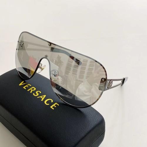 Best cheap sunglasses VERSACE VE2148S SV199
