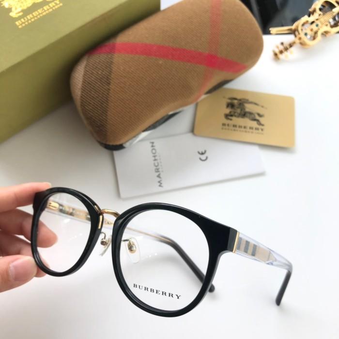 Wholesale Fake BURBERRY Eyeglasses 2259O Online FBE078