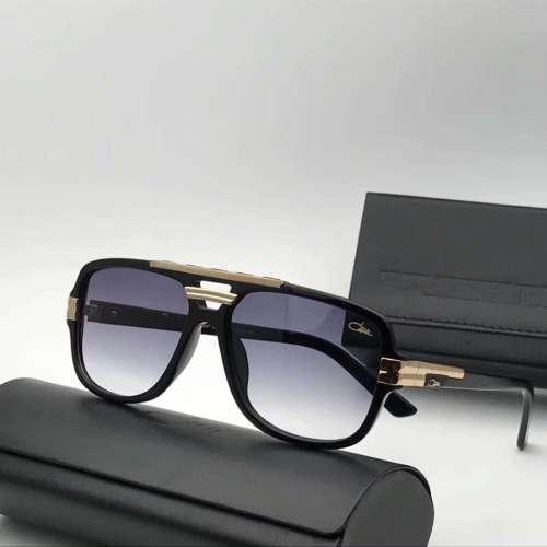 Wholesale Fake Cazal Sunglasses 8037 Online SCZ146