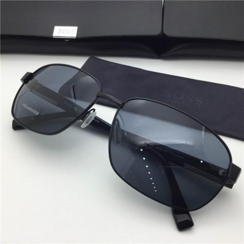 BOSS Man Sunglasses online best quality breaking proof SH008