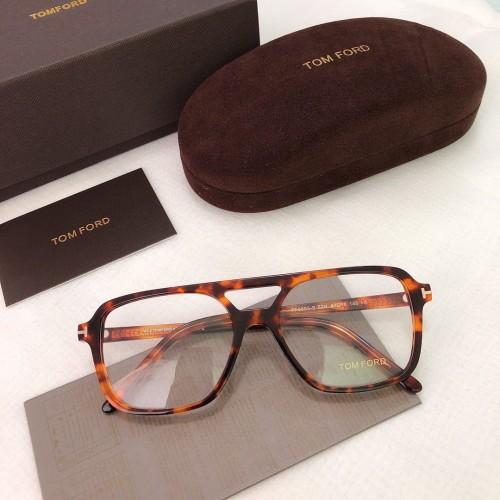 Replica TOM FORD Eyeglasses TF5585 Online FTF311