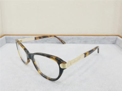 Wholesale Fake CHOPARD Eyeglasses VCH277S Online FCH117