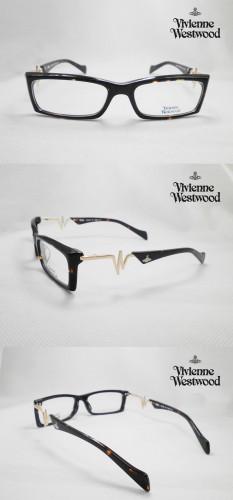 vivienne westwood optical frame FVE015