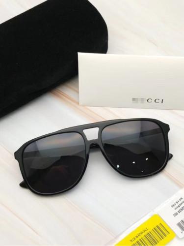 Cheap Replica GUCCI Sunglasses GG0262 Online SG434