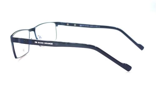 BOSS eyeglasses online 0634 imitation spectacle FH272