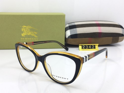 BURBERRY 2342 Eyeglasses FBE100
