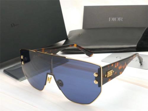 Fake DIOR Sunglasses addict  Online SC105