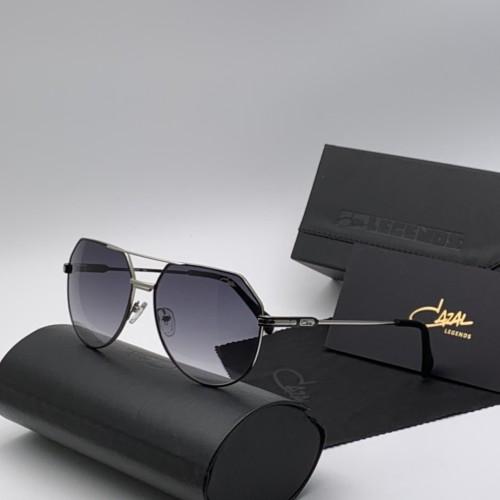 Wholesale Fake Cazal Sunglasses NEW VINAGE724 Online SCZ160