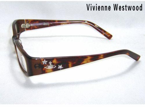VIVIENNE eyeglass optical frame FV013