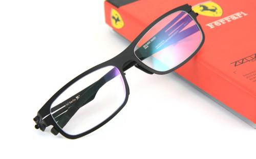 Cheap Eyeglass optical Frame FIC040
