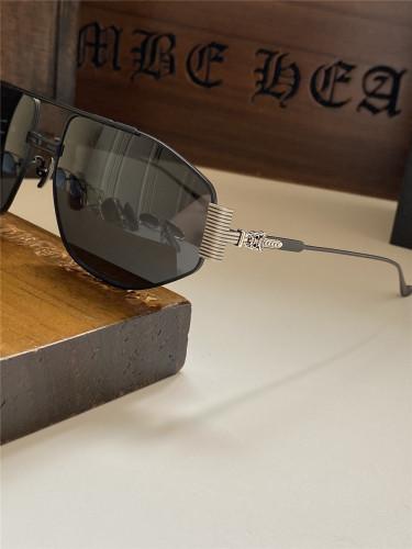 Chrome Hearts STAT1 ON Sunglasses SCE176