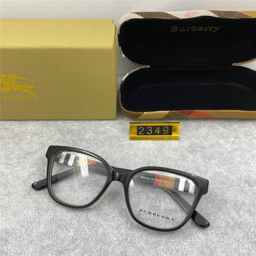 Replica BURBERRY Eyewear 2349 FBE106