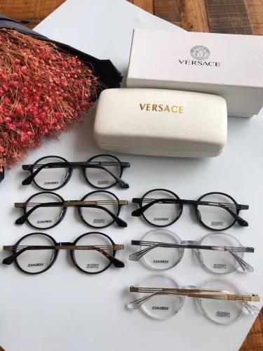 Wholesale Fake VERSACE Eyeglasses HE03 Online FV125