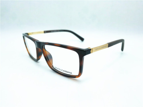 Sales online Fake Dolce&Gabbana eyeglasses online DG5015 FD360