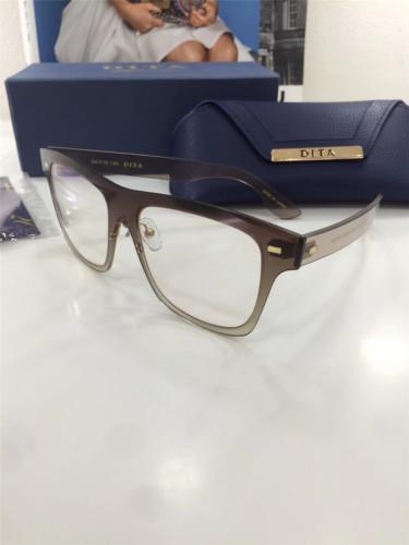 Buy online Fake DITA eyeglasses 19005 Online FDI048