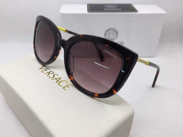 Replica Versace Sunglasses V034