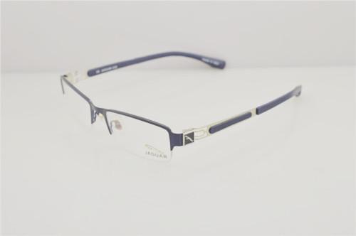 Discount JAGUAR eyeglasses online 36011 imitation spectacle FJ041
