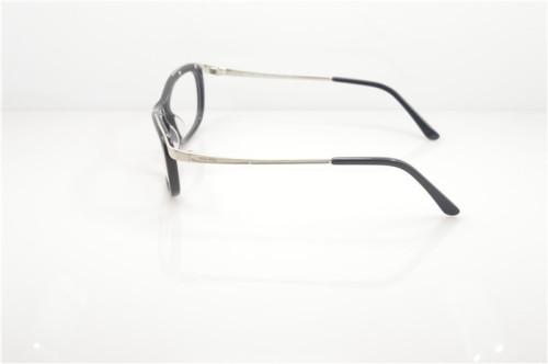 Designer MIU MIU eyeglasses online VMU10MV imitation spectacle FMI109