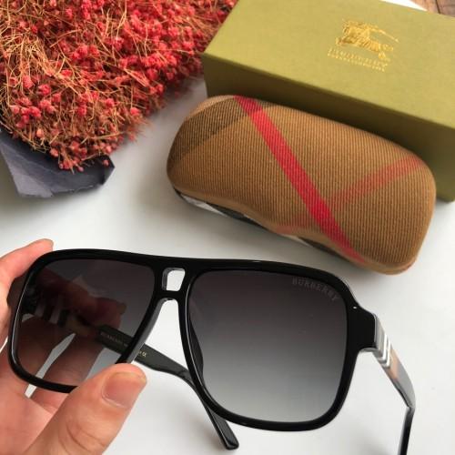 Wholesale Copy BURBERRY Sunglasses BE4321 Online SBE013