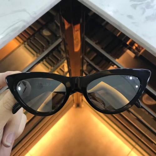 Quality cheap Fake CELINE CL41469 Sunglasses Online CLE029
