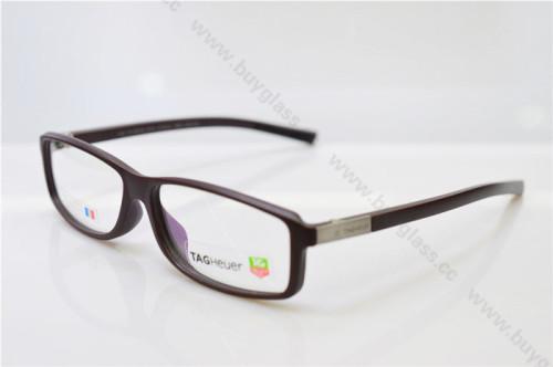 0514Tag Heuer eyeglass optical frame FT467