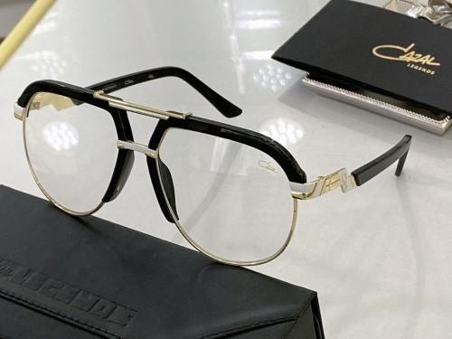 Cazal Glasses MOD9085 FCZ086