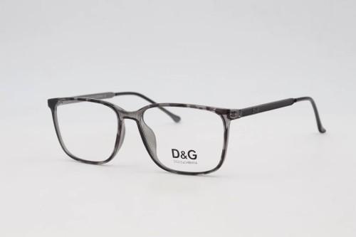 Wholesale Replica Dolce&Gabbana Eyeglasses 6055 Online FD379
