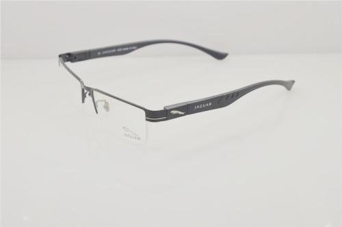 Discount JAGUAR eyeglasses online imitation spectacle FJ044