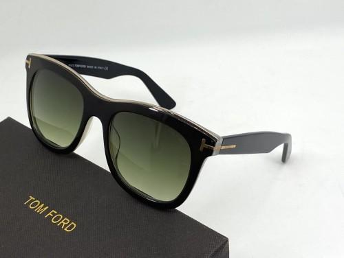 Copy TOM FORD Sunglasses FT0847 Replica sunglass STF231