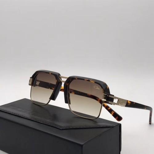 Wholesale Copy Cazal Sunglasses MOD9020 Online SCZ147