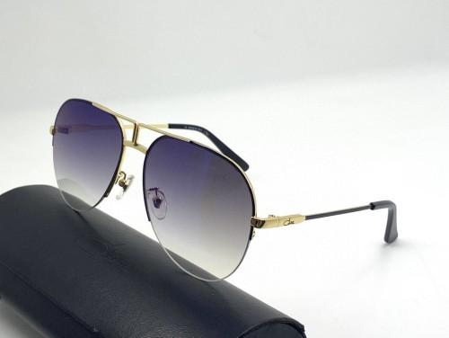 CAZAL MOD717 Sunglasses Replica Cazal Sunglass SCZ188