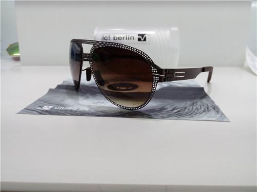 sunglasses online imitation spectacle SIC037