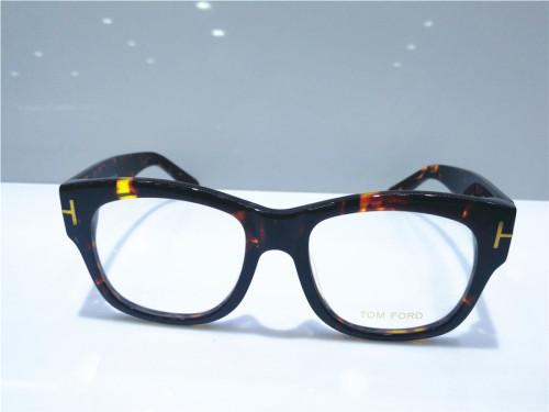Wholesale Fake TOM FORD Eyeglasses for women TF5040 Online FTF280