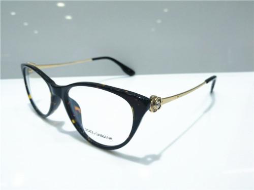 Wholesale Fake Dolce&Gabbana Eyeglasses for women 3223 Online FD375