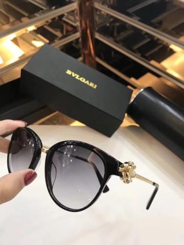 Buy online Replica BVLGARI BV5098 Sunglasses Online SBV031