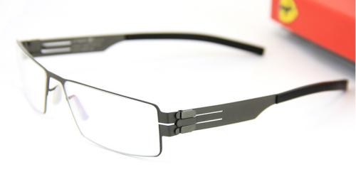Discount Eyeglass optical Frame FIC031