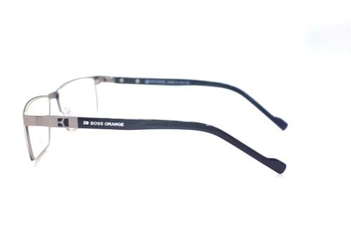 BOSS eyeglasses online 0634 imitation spectacle FH271
