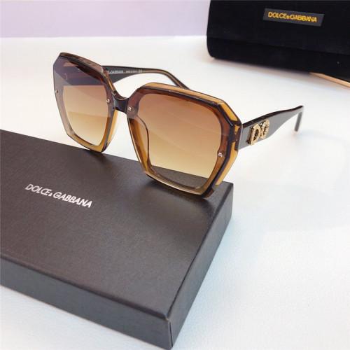 Replica D&G Sunglasses DG2020 DOLCE&GABBANA Sunglass D138