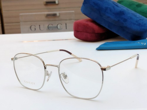 Copy GUCCI Eyeglasses GG0681O Online FG1270